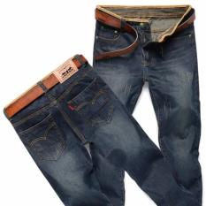 Quần jeans nam QJ114