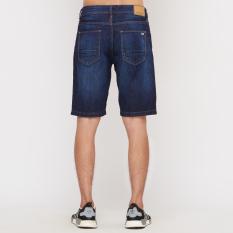 Bán Quần Jeans Short Nam The Blues Msd 022 Hl Có Thương Hiệu Rẻ