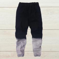 Giá Bán Quần Jogger Jeans Thun Prazenta Jg40 Tốt Nhất