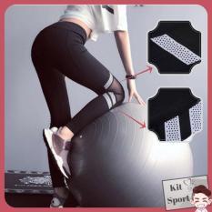 Bán Quần Dai Legging Thể Thao Nữ Tights Hang Nhập Khẩu Đồ Tập Quần Ao Gym Thể Dục Thể Hinh Yoga Kit Sport