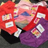 quần lót nữ 6033