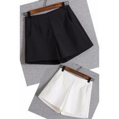 quần short nữ