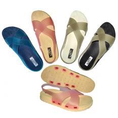 Sandal Nữ Thời Trang Mới Nhất