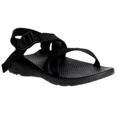 Sandal Quai Hậu Kiểu Dang Han Quốc Ma D23 Koreashop888 Oem Chiết Khấu