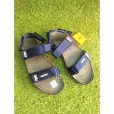 Sandal Vento Nv1509 Xuất Nhật Cực Bền Chống Trơn Trợt Rẻ