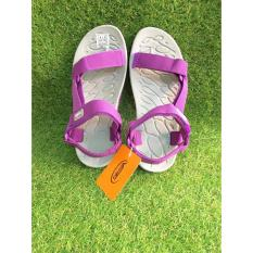 Sandal Vento Nv2732 Tim Rẻ
