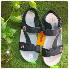 Bán Sandal Vento Nv4538 Chinh Hang Đen Vento Rẻ