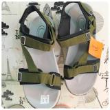 Ôn Tập Tốt Nhất Sandal Vento Nv4538 Reu