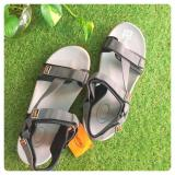 Chiết Khấu Sandal Vento Nv4538 Xam Vento