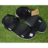 Sandal Vento Nv5616 Đen Đẹp Em Va Cực Bền Trong Hà Nội