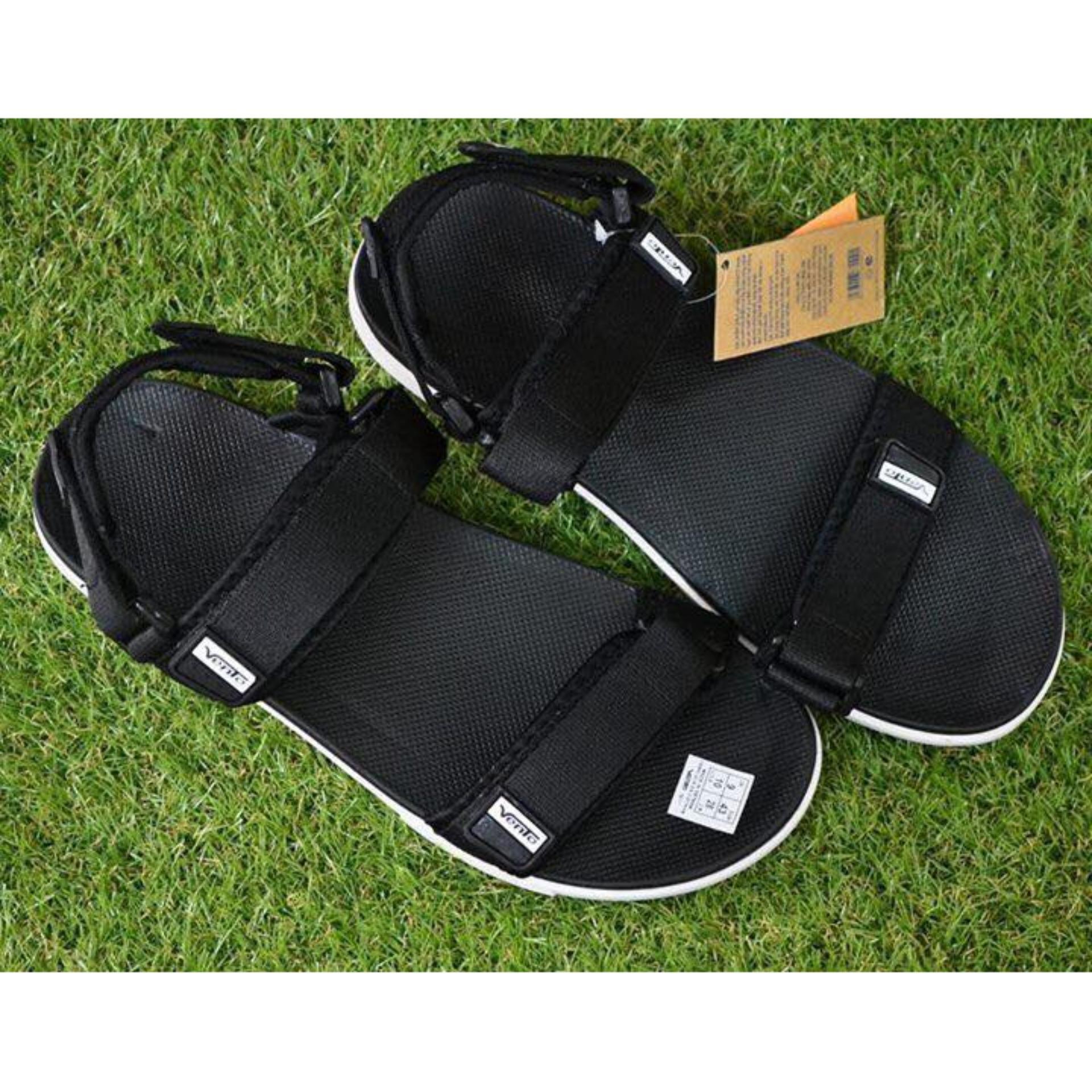 Sandal Vento Nv5616
