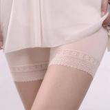 quần lót ôm thỏa sức tung tăng khi mang đầm váy 116