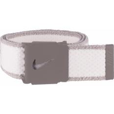 Cửa Hàng Bán Thắt Lưng Vải Golf Nam Nike Knit Web