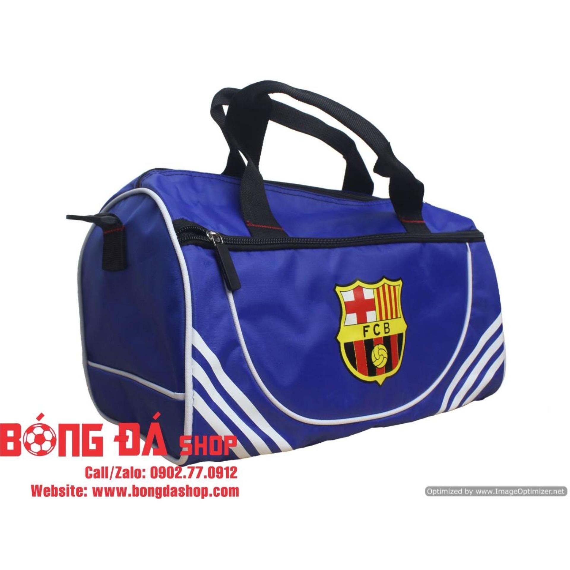 Túi Đựng Đồ Loại Lớn Barcelona