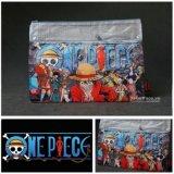 Túi tài liệu One Piece