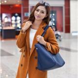 Chiết Khấu Tui Xach Tay Nữ Size To Hoang Ha Ngoc Diep Shop