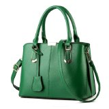 Chiết Khấu Tui Xach Nữ Co Day Đeo Letin Fashion Handbags T6868 15 220 Xanh La Có Thương Hiệu