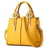 Tui Xach Nữ Dimon Letin Fashion Handbags T6868 11 270 Vang Đất Hồ Chí Minh Chiết Khấu 50
