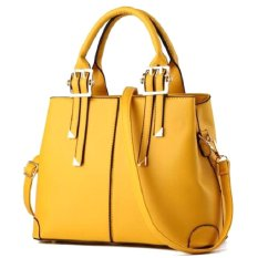 Cửa Hàng Tui Xach Nữ Dimon Letin Fashion Handbags T6868 11 270 Vang Đất Trong Hồ Chí Minh