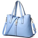 Mua Tui Xach Nữ Queen Kem Day Đeo Letin Fashion Handbags T6868 20 250 Xanh Lợt Mới