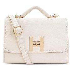 Cửa Hàng Tui Xach Tay Letin Fashion Handbags Tx6868 2 100 Trắng Rẻ Nhất