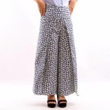 Váy chống nắng dạng quần cao cấp