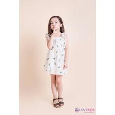 Vay Yếm Love Kids Oem Chiết Khấu 30