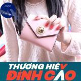 Mua Vi Cầm Tay Thời Trang Cao Cấp Ha Nam Shop Hn13 Hồng Hồ Chí Minh
