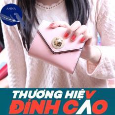 Chiết Khấu Vi Cầm Tay Thời Trang Cao Cấp Ha Nam Shop Hn13 Hồng None Trong Hồ Chí Minh