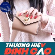 Vi Cầm Tay Thời Trang Cao Cấp Ha Nam Shop Hn13 Mau Da Trong Hồ Chí Minh