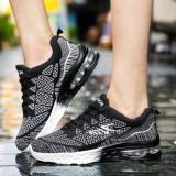 Mua Yealon Giay Thể Thao Danh Cho Nữ Giay Thể Thao Chạy Bộ Ngoai Trời Giay Sneaker Nữ Huấn Luyện Vien Giay Thoải Mai Cao Su Khong Trơn Trượt Giay Quốc Tế Yealon