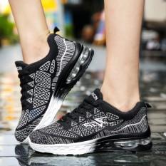 Giá Bán Yealon Giay Thể Thao Danh Cho Nữ Giay Thể Thao Chạy Bộ Ngoai Trời Giay Sneaker Nữ Huấn Luyện Vien Giay Thoải Mai Cao Su Khong Trơn Trượt Giay Quốc Tế Rẻ