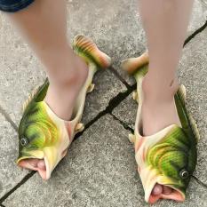 Hình ảnh YEALON Giày Aqua Giày Nam Aqua Giày Nữ Mùa Hè Trẻ Em Giày Đi Biển Trẻ Em Giày Dép Nhanh Khô Size33-44 -quốc tế