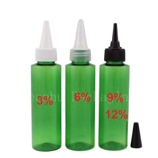 💥[sale sốc]Oxy kem trợ nhuộm tóc chiết 100ml cho 1 đầu nhuộm tại nhà cao cấp