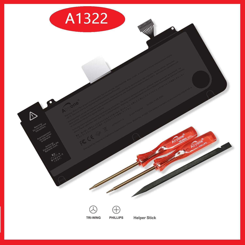 """🎁 Pin MACBOOK Pro 13""""  A1322 (ZIN)- For Macbook A1278 Mid 2009 2010 2011 2012"""