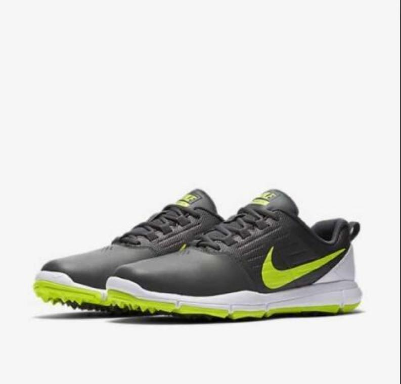 Giày Golf Nam Nike Explorer 704802 giá rẻ