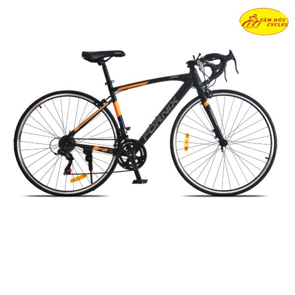 Mua Xe đạp đua thể thao Fornix F8