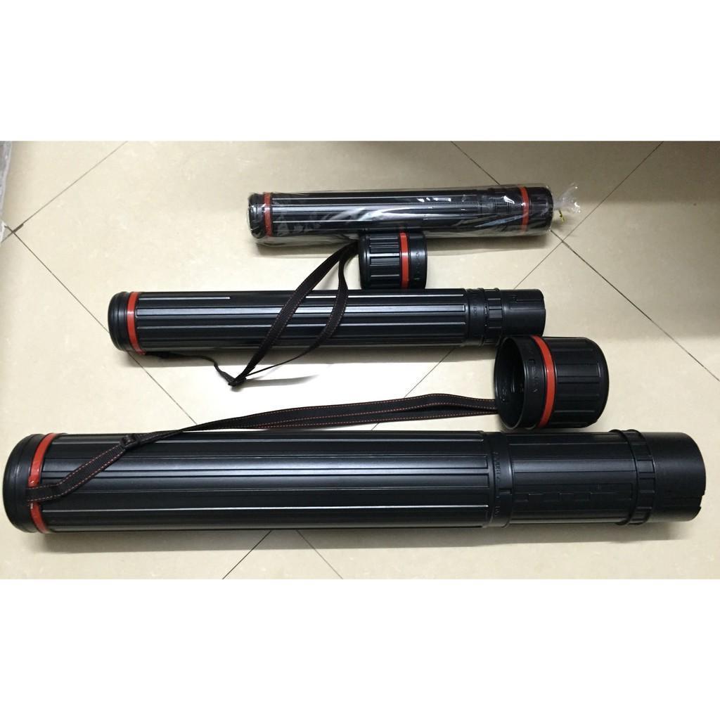 Mua Phụ kiện ống đựng giấy size to HoangYen