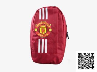 Túi đeo chéo CLB Manchester United thumbnail