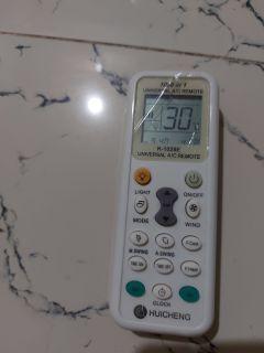 Remote máy lành đa máy thumbnail