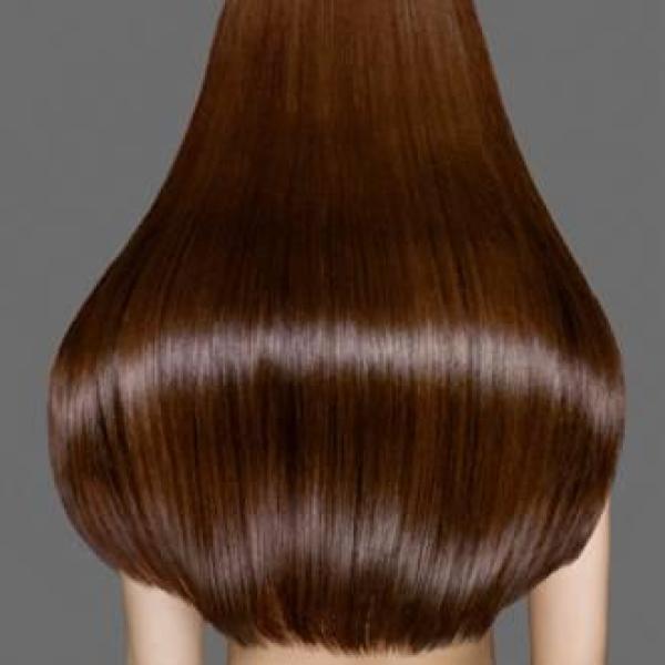 Kem hot oil trơn tru dầu xả nhuộm tóc uốn tóc 500ml dầu xả hương thơm dầu xả chống gàu nuôi dưỡng tóc hư