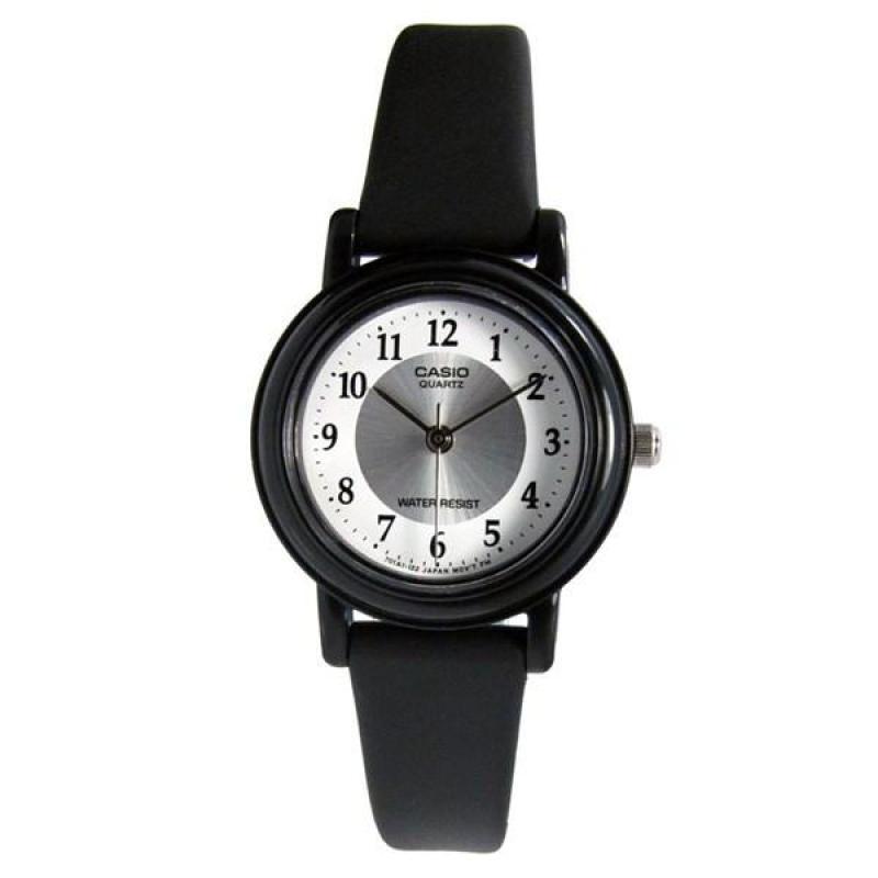 [Ủy Quyền Bởi Casio Anh Khuê]Đồng hồ casio LQ-139AMV-7B3LDF  chất lượng đảm bảo bởi thương hiệu đồng hồ đeo tay uy tín Casio Japan Movement.