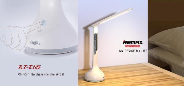 Đèn bàn chống cận Remax E185