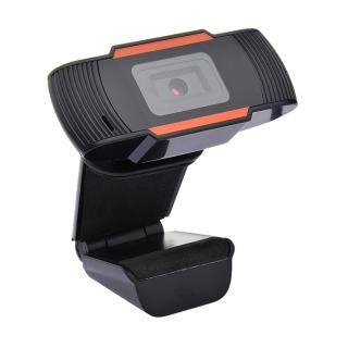 Webcam học online. Webcam máy tính kẹp, Camera Có Mic 1080p Cho Laptop Học ZOOM Trực tuyến, Trực Tuyến, Hội Họp, Gọi Video Hình ảnh Sắc nét. Hệ thống hỗ trợ win XP , win7 , win8, Vista 32bit, cho Android TV thumbnail