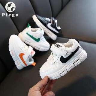 giày thể thao trẻ con  Giày Bé Trai, Bé Gái Xu Hướng 2020
