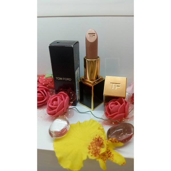 [HCM]Son Tom Ford số 84 Graham màu hồng đào pha nâu sản phẩm có nguồn gốc xuất xứ rõ ràng dễ dàng sử dụng đảm bảo chất lượng