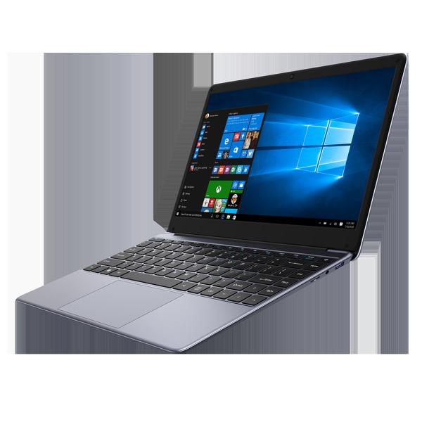 Bảng giá Laptop Chuwi Herobook Pro Phong Vũ
