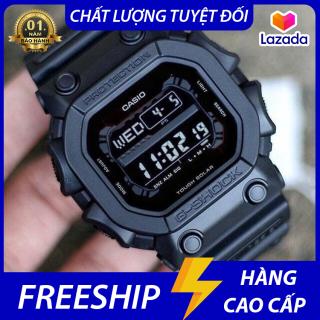 [Chính Hãng] Đồng Hồ Nam Casio G-Shock GX-56 Dây Nhựa - Chống Nước - Phiên Bản Giới Hạn thumbnail