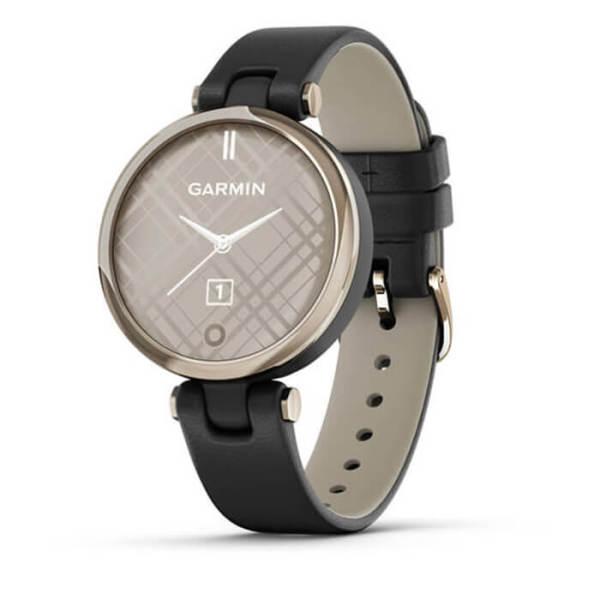 Đồng hồ Garmin Lily Classic - Chính Hãng.