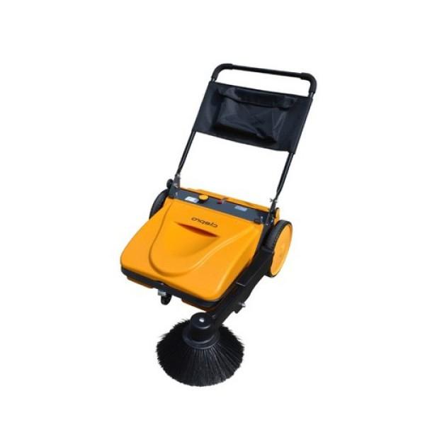 Bảng giá Máy quét rác đẩy tay Clepro CW- 760-1 loại 1 Điện máy Pico